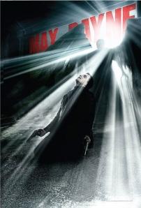 max-payne-movie-poster1
