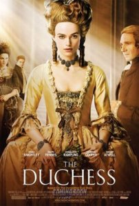 the_duchess_onesheet