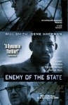 821426enemy-of-the-state-video-release-posters