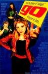 go_1999_film