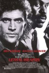 lethal_weapon2