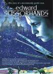 lgst2795johnny-depp-is-edward-scissor-hands-edward-scissor-hands-poster