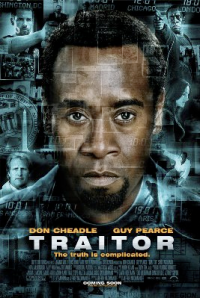 traitor-movie-poster