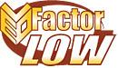 factor_low2