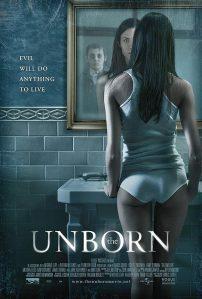 the-unborn-movie-poster-international-odette-yustman-3436235-540-800