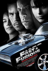 fast-and-furious-movie-poster
