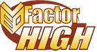 Factor_high