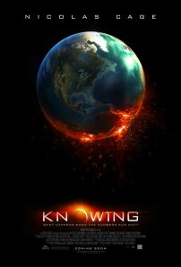 knowing-movie-poster