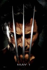 x_men_origins_wolverine_movie_poster1