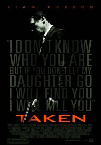 taken_movie_poster5