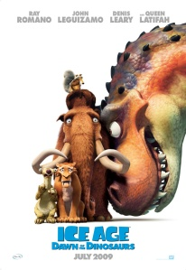 ice_age_3_dawn_of_the_dinosaurs_movie_poster