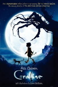 coraline-poster-large