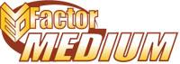 Factor_med