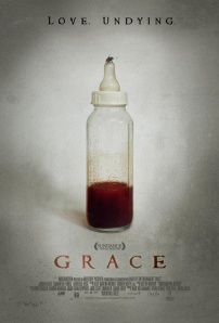 grace_movie_poster_sundance_2009