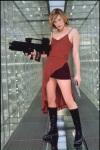 $resident-evil-milla-jovovich