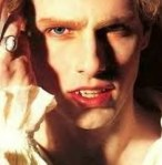 tom-cruise-as-lestat