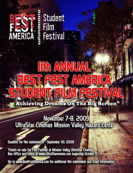 Best Fest Poster-Final