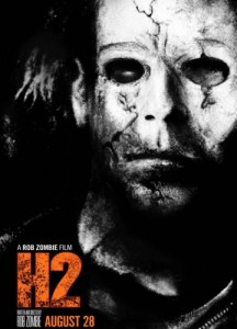 h2-movie-poster-360x500