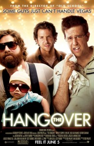 the_hangover_movie_poster-194x300