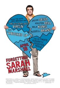 forgetting-sarah-marshall-movie-poster-500w