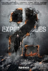 The-Expendables-2-2012-Movie-Poster1-e1324255187792