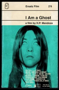i_am_ghost
