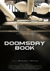 Doomsday Book_Poster copy