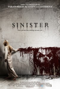 sinister-movie-poster-405x6001