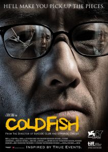 cold_fish_ver2_xlg