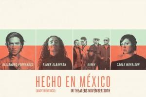 Hecho-En-Mexico-wide