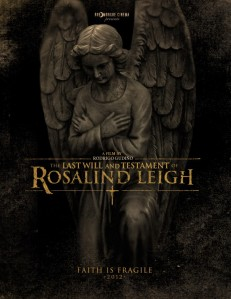 last_will_and_testament_of_rosalind_leigh
