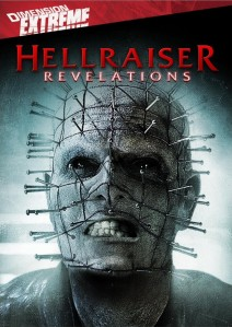 Hellraiser-Revelations-1969-movie-poster