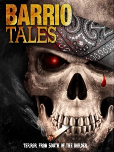 Barrio-Tales-Movie-Poster-DVD-Jarret-Tarnol