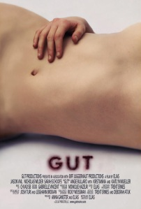 gut-movie-poster-stomach-torso-2012