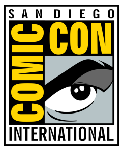 SD-Comic-Con_logo