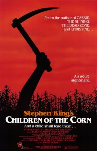 1984-children-of-the-corn-poster