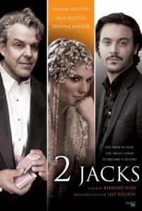 2_Jacks_1