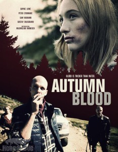 AutumnBlood-Poster