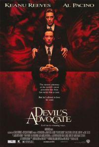 devils_advocate_ver2