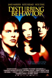 disturbing_behavior_movie_poster001