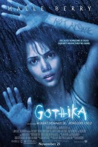 Gothika-movie-poster