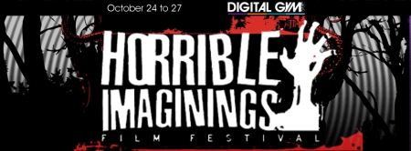 Horrible-Imaginings-Banner