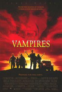 john_carpenters_vampires-1