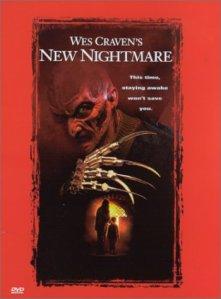 NewNightmare