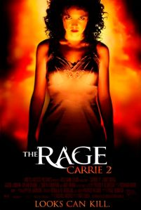 rage_carrie_two
