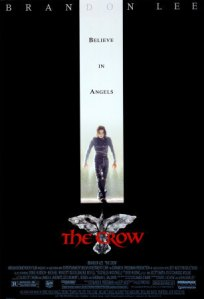 the-crow-poster-c10299388