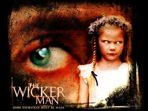 The-Wicker-Man-movie-poster