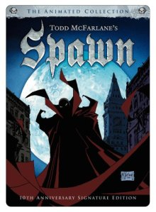 todd-mcfarlanes-spawn-animated-collection