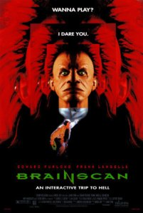 Brainscan-movie