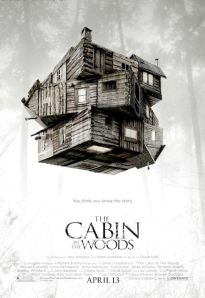 CABINs-poster-indicates-its-complex-puzzle